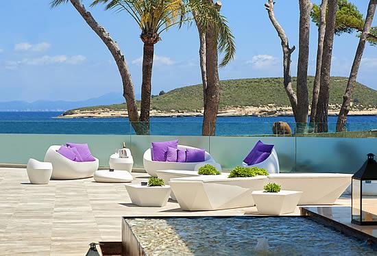 Mallorca (Foto Trivago)