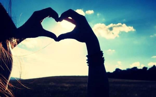 viajar pareja amor san valentin