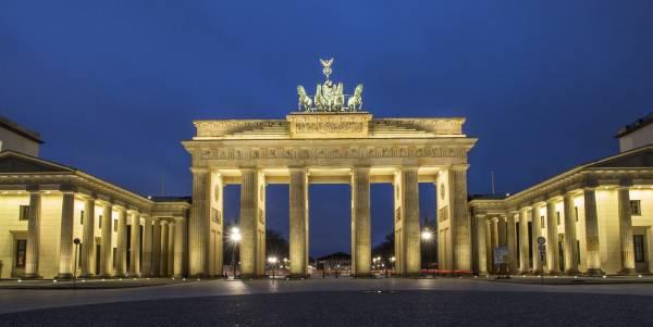 Berlin (Foto Atrápalo)