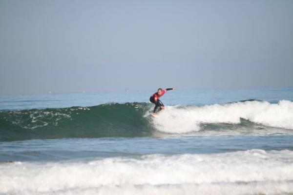 Surf (Turismo Cantabria)
