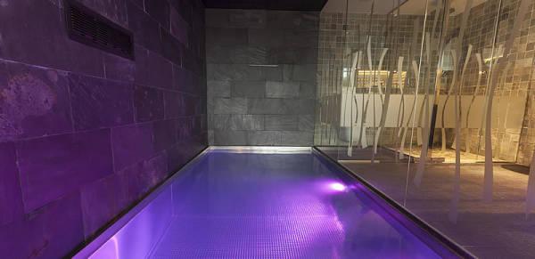 Los 7 mejores hoteles de espa a con piscina privada for Hoteles de lujo en espana ofertas
