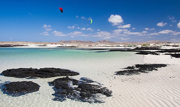 las islas m s famosas de espa a On oficina turismo fuerteventura