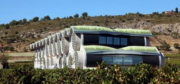 Todo sobre hoteles recomendados turismo y m s for Hoteles recomendados en madrid