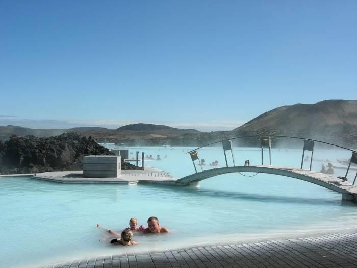 Islandia_Laguna Azul