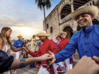 Festivales República Dominicana
