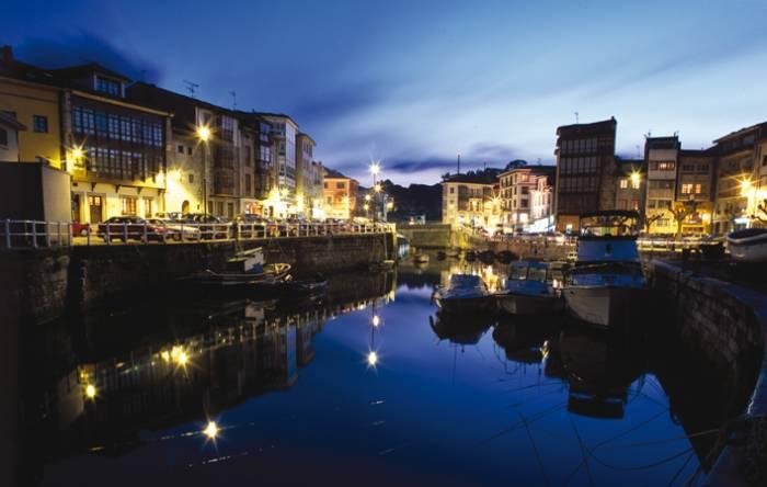 Llanes (Asturias), Foto de: Turismo de Asturias