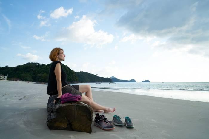 beach-2651149_1280