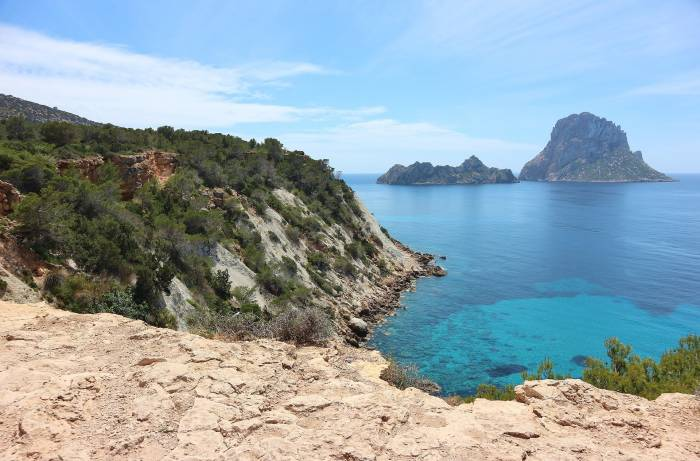 Ibiza (Foto: Pixabay)