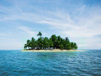 Playa del Caribe (Foto: Pixabay)