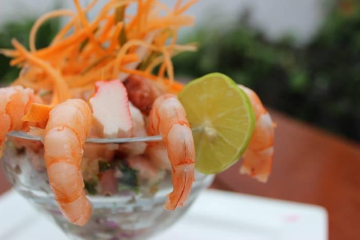 seafood-3308292_1920