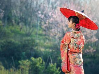 China (Foto: Pixabay)